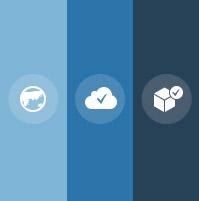 designui-icons