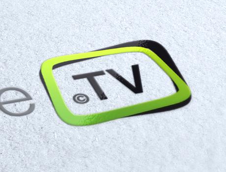 Allegorie.tv - Vignette