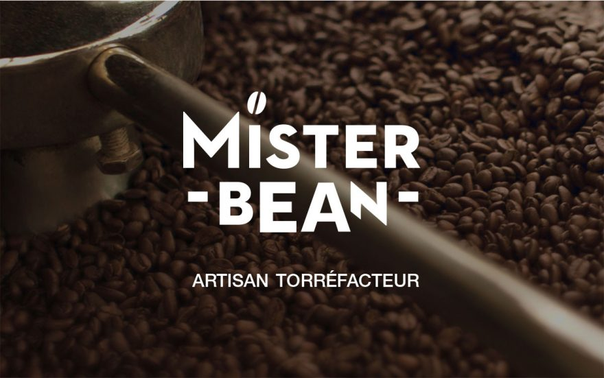 MisterBean-cafe-design-packaging_05