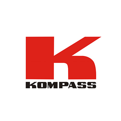 Kompass 02