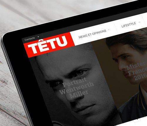 Tetu - Vignette 03