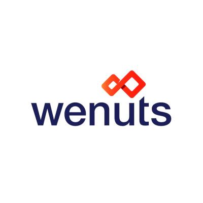 Wenuts