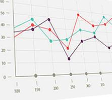 refencement-et-statistiques