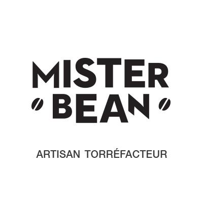 MisterBean