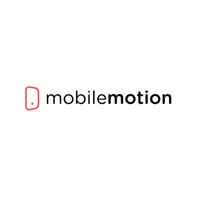 Mobile motions