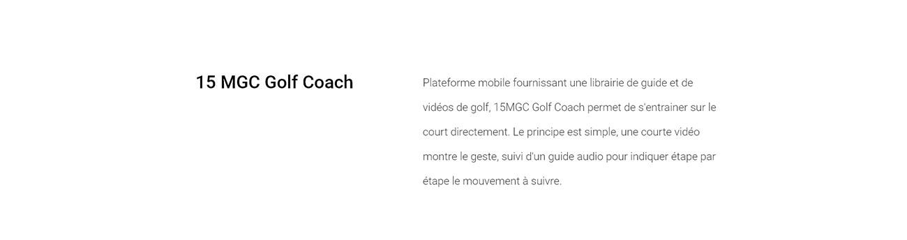 15MGC-Gof-Coach_03