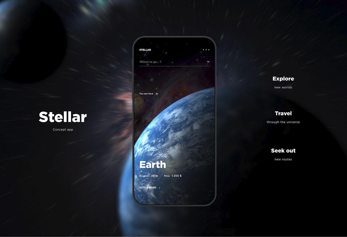 Stellar_01