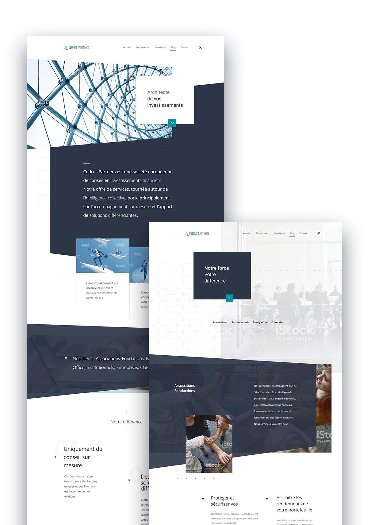 Cedrus-partners---Presentation_02