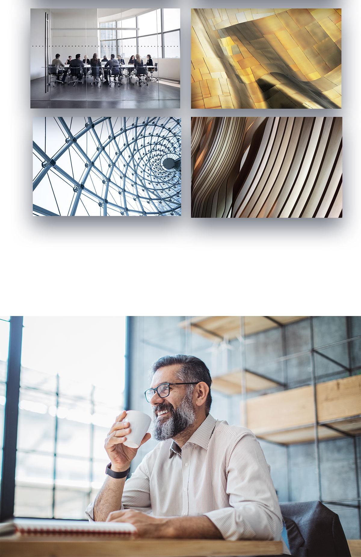 Cedrus-partners---Presentation_11