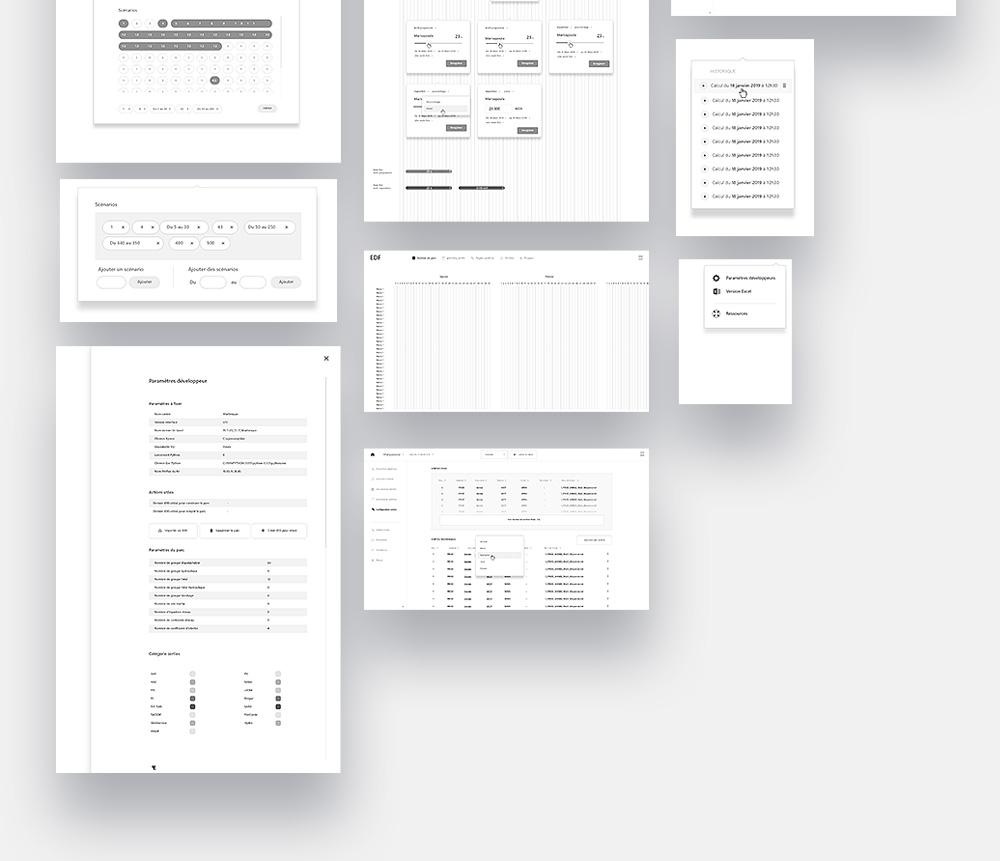 EDF - Design UX UI - 03