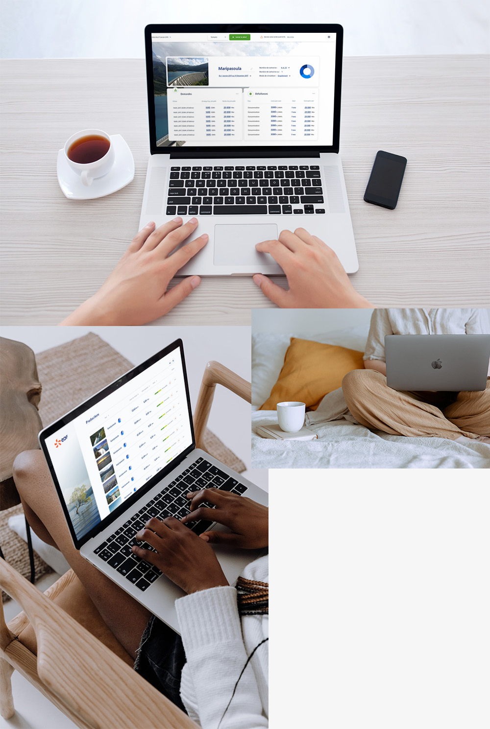 EDF - Design UX UI - 06