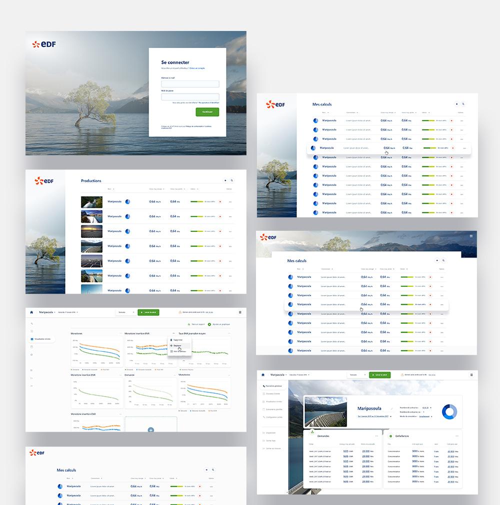 EDF - Design UX UI - 07